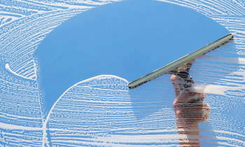 window cleaning austin tx gwyndows window cleaning austin window cleaning austin tx contractors